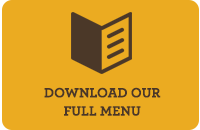 Download a PDF of our full menu