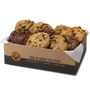 Dozen Cookie Variety Box