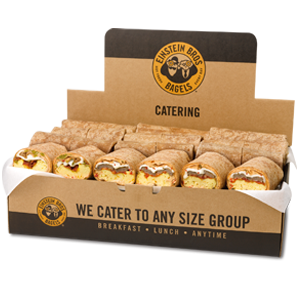 Dozen Egg Wrap Nosh Box®